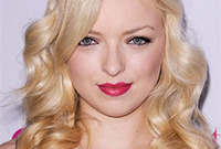 Francesca-fisher-eastwood-porcelain-doll-makeup-side